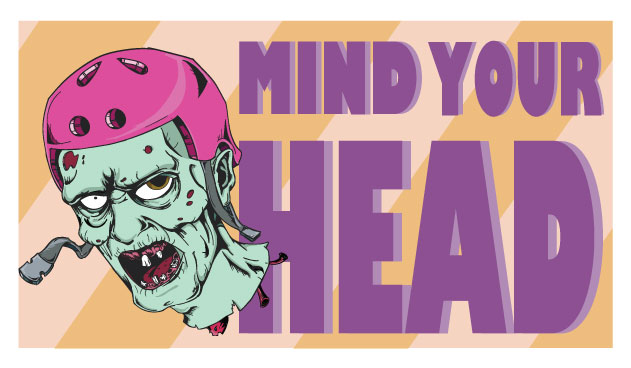 mind-your-head-poster